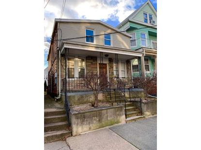 96 WEST 17TH ST Bayonne, NJ MLS# 190001087