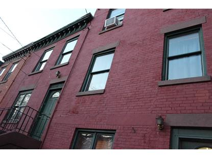 282 5TH ST Jersey City, NJ MLS# 190001098