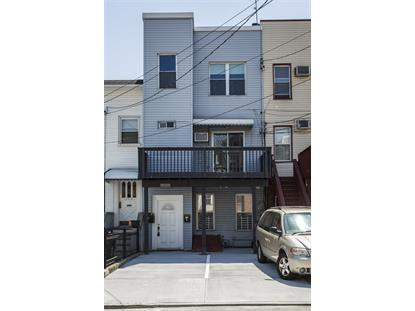 351 5TH ST, Unit 3 Jersey City, NJ MLS# 190001105