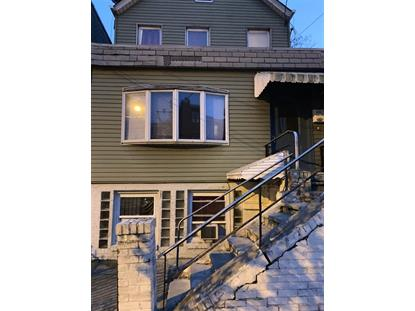 419 6TH ST Union City, NJ MLS# 190001155