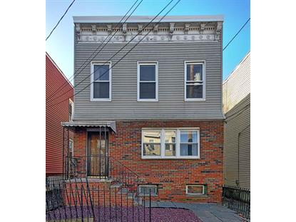 301 CLAREMONT AVE Jersey City, NJ MLS# 190001178