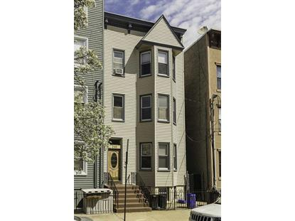 342 PAVONIA AVE Jersey City, NJ MLS# 190001204
