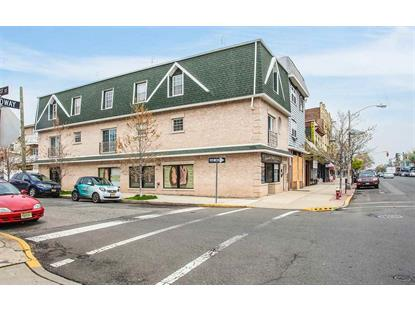 877 BROADWAY, Unit 3 Bayonne, NJ MLS# 190001282