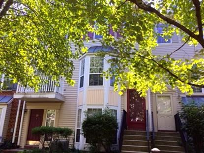 21 COTTONWOOD ST Jersey City, NJ MLS# 190001340