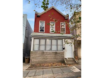 130 RANDOLPH AVE Jersey City, NJ MLS# 190002800