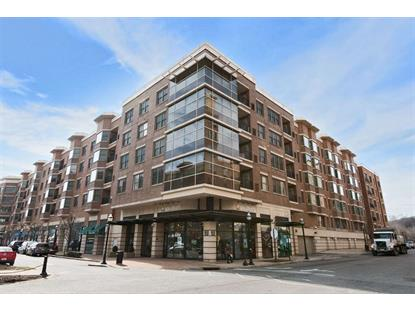 22 AVENUE AT PORT IMPERIAL, Unit 512 West New York, NJ MLS# 190002924