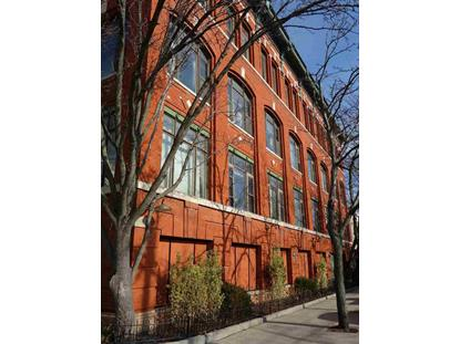 120 SHERMAN AVE, Unit 2B Jersey City, NJ MLS# 190002961