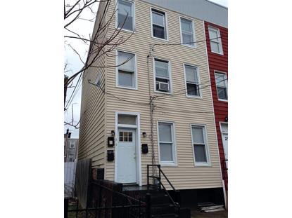 249 PINE ST Jersey City, NJ MLS# 190003142