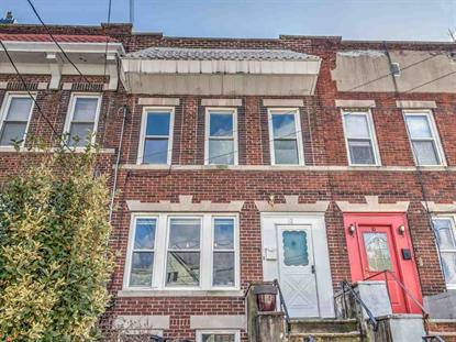 12 VIRGINIA TERRACE EAST Jersey City, NJ MLS# 190003194