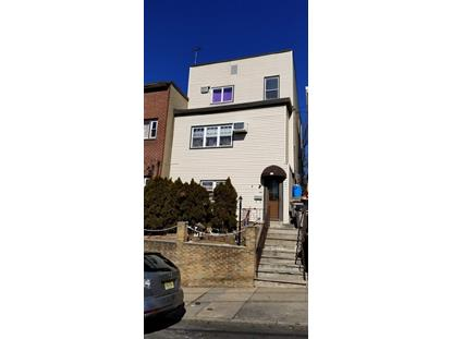 170 LINCOLN ST Jersey City, NJ MLS# 190003247