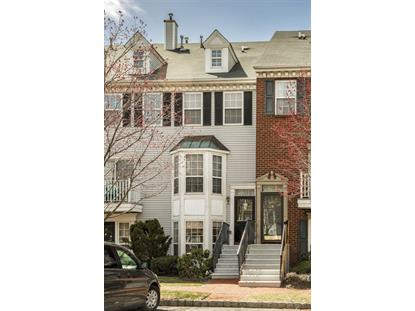 14 BUTTONWOOD ST, Unit 3 Bldg 46 Jersey City, NJ MLS# 190003249