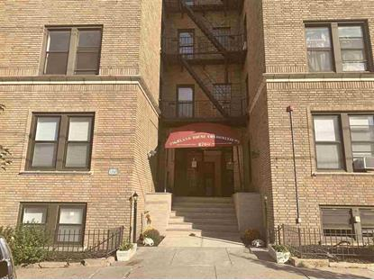 2700 KENNEDY BLVD, Unit 109 Jersey City, NJ MLS# 190014485