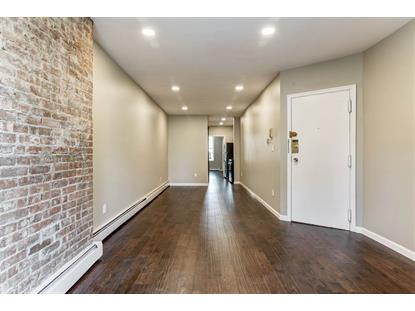 3035 KENNEDY BLVD Jersey City, NJ MLS# 190014627