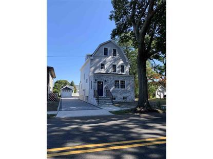 541 JAUNCEY AVE北阿灵顿,新泽西州MLS#190020452