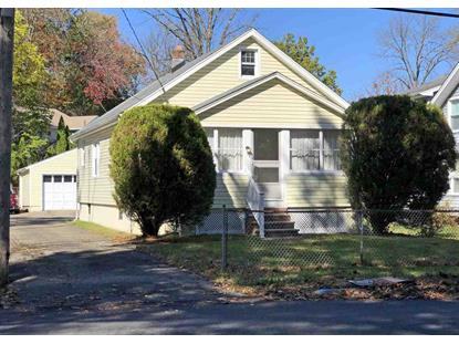 Search Houses For Sale Buy Or Sell A Home With Weichert