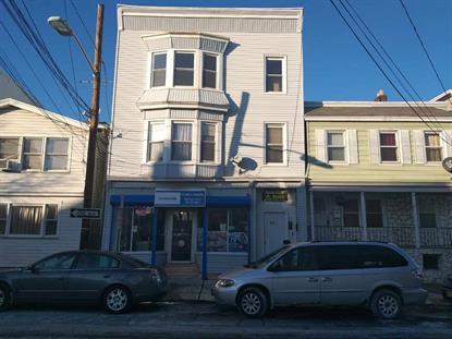 328 CROSS ST Harrison, NJ MLS# 190022742