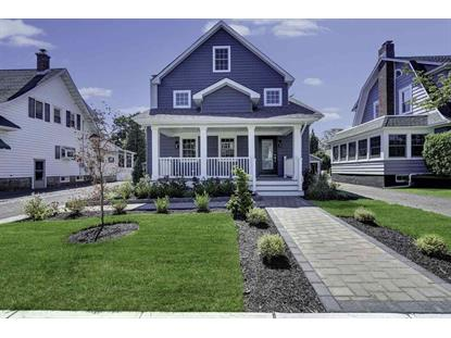 409 ST CLAIR AVE Spring Lake Heights, NJ MLS# 190023444
