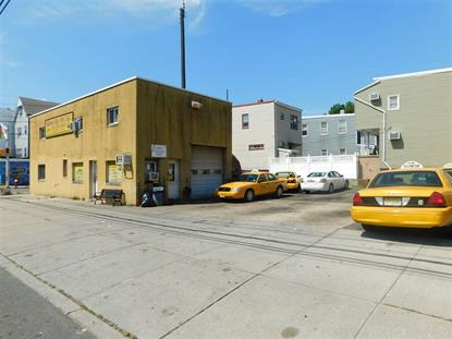 109-111 WEST 22ND ST Bayonne, NJ MLS# 202000700