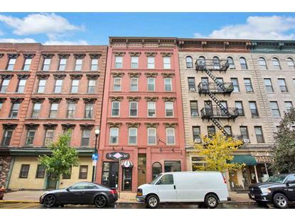 159 14TH ST, Unit 3A Hoboken, NJ MLS# 202001692