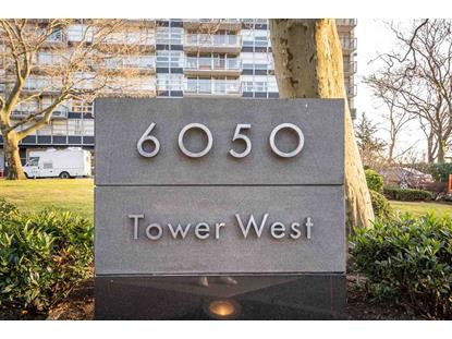 6050 BLVD EAST, Unit 7 J West New York, NJ MLS# 202001695