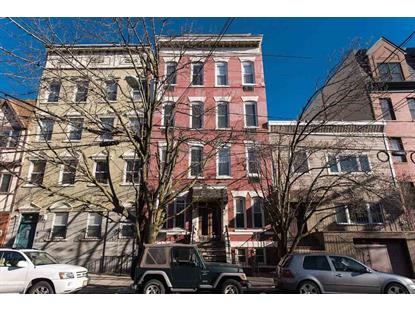 89 GRAND ST, Unit B Hoboken, NJ MLS# 202001750
