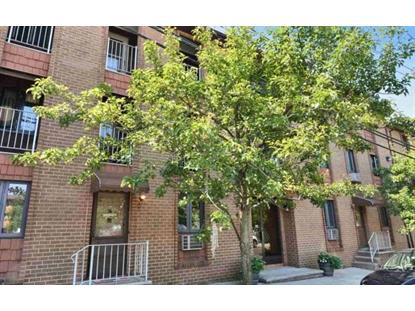 122 NORTH ST, Unit A2 Bayonne, NJ MLS# 202003073