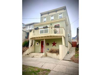 45 EAST 42ND ST Bayonne, NJ MLS# 202003078