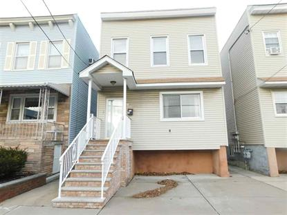 31 WEST 28TH ST Bayonne, NJ MLS# 202003251