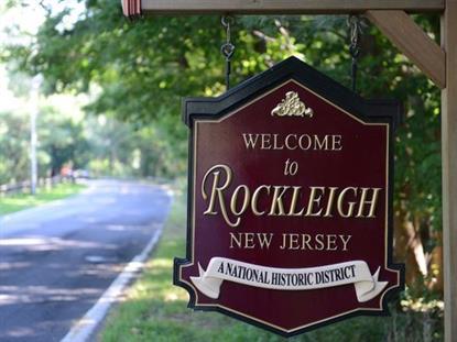 32 ROCKLEIGH RD Rockleigh,NJ MLS#202005355
