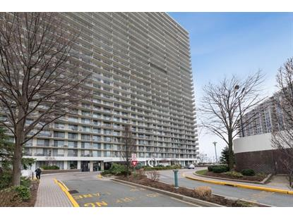 1530 PALISADE AVE, Unit 18P Fort Lee, NJ MLS# 202005434