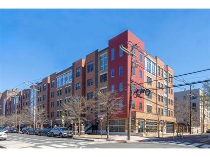 650 2ND ST,Unit 5F Hoboken,NJ MLS#202005645