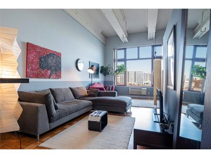 1500 WASHINGTON ST,Unit 4H Hoboken,NJ MLS#202005648