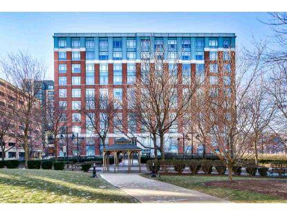 1500 GARDEN ST,Unit 5J Hoboken,NJ MLS#202005709
