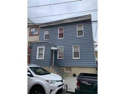 714 SIP ST Union City, NJ MLS# 202005733