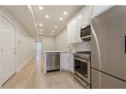 933 GARDEN ST,Unit 2R / 4 Hoboken,NJ MLS#202005975