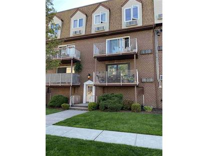 13 ZABRISKIE AVE, Unit 201 Bayonne, NJ MLS# 202007740