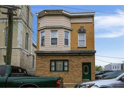 25 EAST 26TH ST Bayonne, NJ MLS# 202007843
