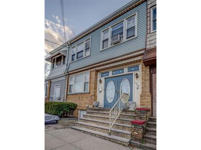1255b KENNEDY BLVD Bayonne, NJ MLS# 202007845