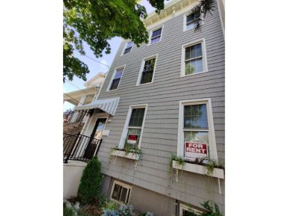 37 WEST 34TH ST Bayonne, NJ MLS# 202007974
