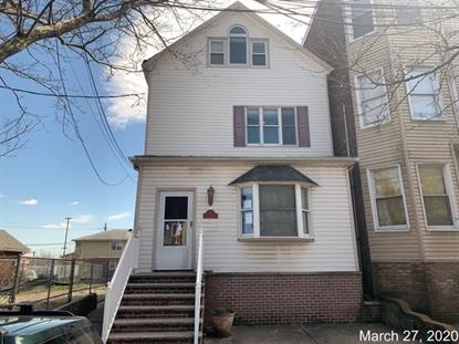 264 PROSPECT AVE Bayonne, NJ MLS# 202008000