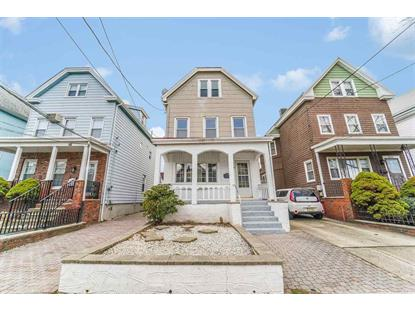 16 EAST 37TH ST Bayonne, NJ MLS# 202008341
