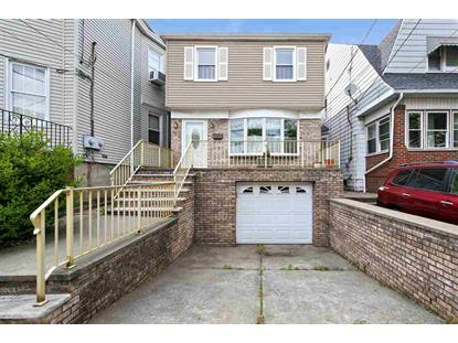 771 KENNEDY BLVD Bayonne, NJ MLS# 202008413