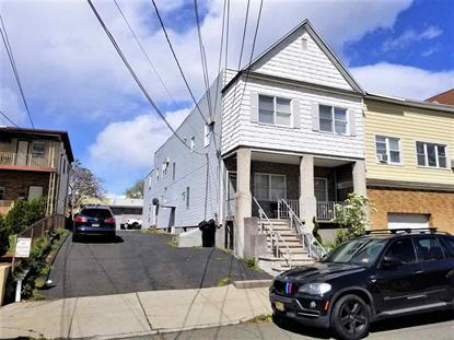167-169 WEST 24TH ST Bayonne, NJ MLS# 202008516