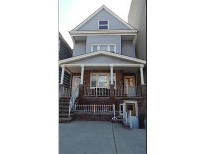 644 AVENUE C Bayonne, NJ MLS# 202008642