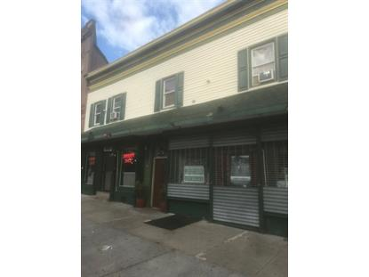 740-742 GRAND ST Jersey City, NJ MLS# 202010125