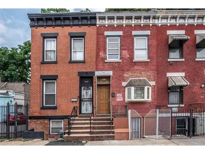 680 COMMUNIPAW AVE Jersey City, NJ MLS# 202013393