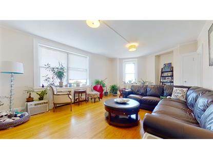 2600 KENNEDY BLVD, Unit 8B Jersey City, NJ MLS# 202013512