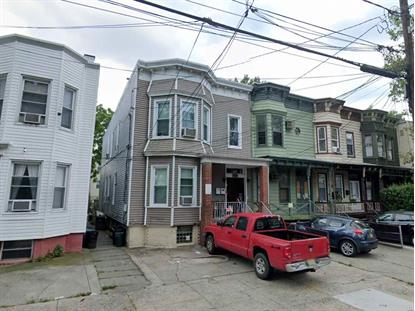 255 BOWERS ST Jersey City, NJ MLS# 202013546
