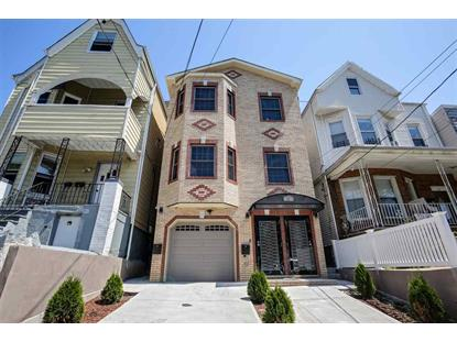 72 CHARLES ST, Unit 2 Jersey City, NJ MLS# 202013651