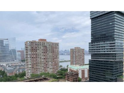 88 MORGAN ST, Unit 2002 Jersey City, NJ MLS# 202014164